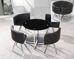 angelic furniture images with ikea round glass table agreeable decorating ideas using white wall and