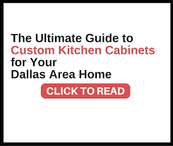 custom kitchen cabinets dallas. Beautiful Dallas Wonderful Kitchen Cabinet Dallas Cabinets Texas To Custom Kitchen Cabinets Dallas