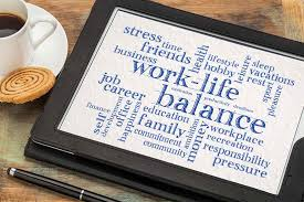 what are your professional goals 5 simple ways to balance your professional goals balanced work life