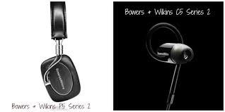 bowers and wilkins c5 series 2. bowers-wilkins-collage bowers and wilkins c5 series 2 c
