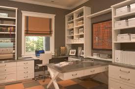 home office craft room ideas. Exellent Craft Home Office Craft Room Design Ideas  Homesfeed Decoration Inside G