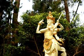 Please read post till end to get everything for which you came here for. The Most Powerful Saraswati Mantra To Gain The Power Of Wisdom