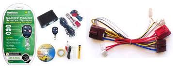 remote starter wiring harness remote wiring diagrams description bulldog rs1100 remote starter keyless entry and t harness for on remote starter wiring harness