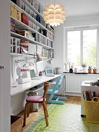 office and craft room ideas. 262 best office u0026 craft room eye candy images on pinterest spaces workshop and architecture ideas