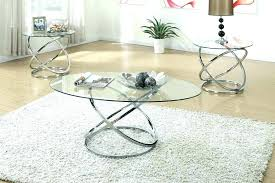 round silver coffee table silver matinee coffee table set sets shelf tables for in modern silver matinee coffee ta silver matinee coffee table silver metal