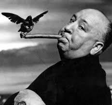 Alfred Hitchcock Quotes Beauteous Alfred Hitchcock Quotes Catchall