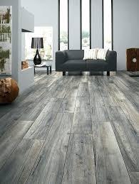 lifeproof sterling oak sterling oak stair nose vinyl plank flooring multi width x lifeproof sterling oak