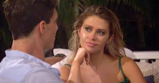 'Bachelor in Paradise recap: Season 6, episode 8   EW.com