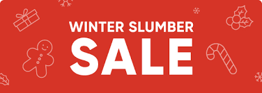 Mattress Firm Your new Sonos One Our Winter Slumber Sale Milled