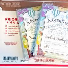 fourth of july invitations new bbq party invitation template aurorafilm