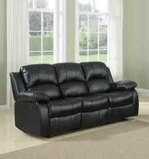 catchy loveseat sleeper sofa also loveseat sleeper plus loveseat sleeper sofa sectional sofa free