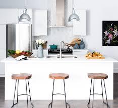 interior design furniture images. Interior Design Consultation Furniture Images