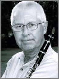Stan Purvis | composer / arranger - concert band Noten ...