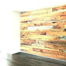 whitewashed wood white washed wood panels wooden panel wall whitewash wood panel whitewash wood paneling whitewash whitewashed wood whitewashed wood wall