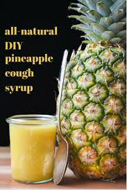 a delicious and effective all natural cough syrup