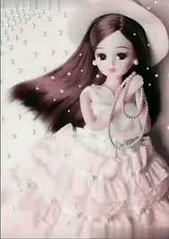 doll whatsapp profile dp