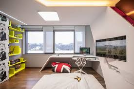 Modern Boys Room inspiring bedrooms for girl and boy in contemporary  slovakian crib