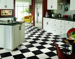 make a plank vinyl flooring tapping block