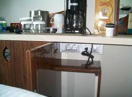 Under Cabinet Outlets Kitchen Cool Under Cabinet Outlets On Kitchen Under Cabinet Lighting And