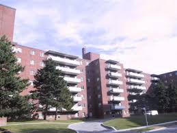 Charming Apartments For Rent   50 Trudelle Street, Scarborough, ON