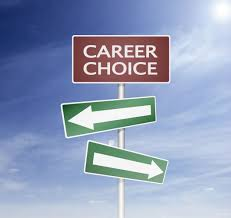 steps to your ideal job power to change here