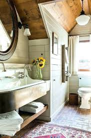 French country bathroom designs Grey White Country Country Bathroom Designs Country Bathroom Remodel Ideas Best Rustic Bathroom Designs Ideas On Cabin French Country Country Bathroom Designs White French Maison Valentina Country Bathroom Designs White French Country Bathroom Designs Home
