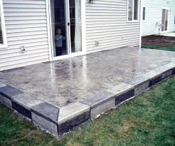 Cover concrete patio ideas Slab Cover Concrete Patio Ideas Unique Cover Concrete Patio Ideas Or Full Size Of Concrete Patio Cover Shoptwigsco Cover Concrete Patio Ideas Shoptwigsco