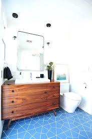 bathroom floor tile blue. Blue And White Floor Tiles Bathroom Tile Ceramic