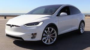 2018 tesla x price.  tesla 2016 tesla model x p90d signature wludicrous mode  power up test drive u0026  in depth review youtube and 2018 tesla x price