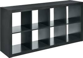 ikea vinyl storage vinyl shelf 4 square storage wood wall table record vinyl shelf media fabric ikea vinyl storage