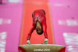 vault gymnastics gabby douglas. Live: The Women\u0027s Gymnastics Team Final - Interactive Feature NYTimes.com Vault Gabby Douglas O
