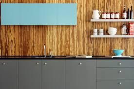 Kitchen Vinyl Sheet Flooring Top Rated Vinyl Sheet Flooring All About Flooring Designs