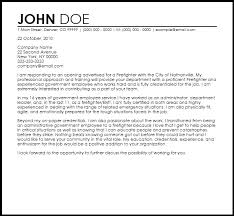 Employment Cover Letter Sample Cowl Letter For Job Application