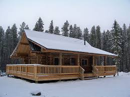 Small Picture 16 best Log cabin images on Pinterest Log cabins Small houses