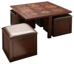 raymour and flanigan coffee table elegant and coffee tables amp coffee tables raymour and flanigan ottoman raymour and flanigan coffee table