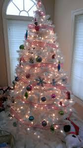 Ceramic Christmas TreeWorst Christmas Tree