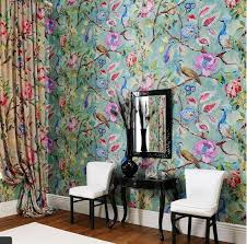Small Picture The Inside Quality wallpapers made to measure curtains and