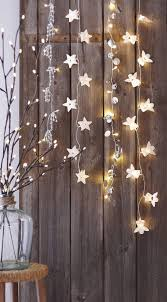 top christmas light ideas indoor. gorgeous indoor decor ideas with christmas lights top light g