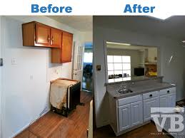 Mobile Home Kitchen Cabinets Mobile Home Kitchen Cabinets Remodel