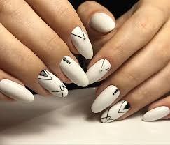 Nail Art #2922 - Best Nail Art Designs Gallery | Nail trends, Nail ...