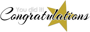 Congrats Graphic Free Download Best Congrats Graphic On