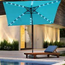 images creative home lighting patiofurn home. Cool Lighted Umbrella Patio Furniture F16X In Amazing Home Decoration Planner With Images Creative Lighting Patiofurn I