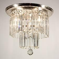 crystal flush mount chandelier enterprise furniture