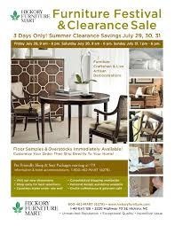 summer furniture sale. Summer Furniture Clearance Sale N
