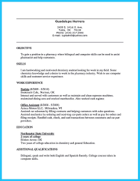 Job Description Of A Barista For Resume Resume barista resume no experience wwwbaakleenlibrary 32