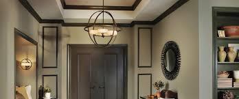 capital lighting polaris inspirational capital lighting