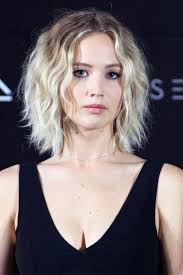 Jennifer Lawrence New Hair Style 8 best new hair style 2017 images hair style 4082 by wearticles.com