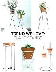 diy plant stand indoor indoor plant stand indoor plant stand ideas diy indoor plant stand plans