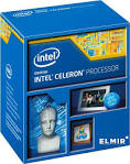 Процесор Intel Celeron G1840 (BX80646G1840) s1150 trey