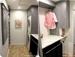 6x10 laundry room. 6x10 laundry room